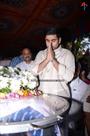Music Director Chakri Condolences