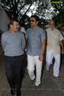 Shirdi Sai Success Meet