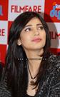 Shruti Haasan at Reliance Digital Filmfare Readers Meet