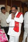 Music Director Chakri Santhapa Sabha