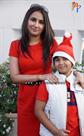 BWB Presents Christmas Carnival at Marigold