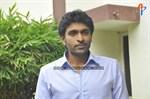 Vikram-Prabhu-Image5