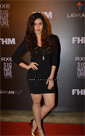 Axe Signature and FHM Bachelor of The Year 2014 Awards