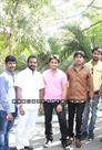 Yetakaram Movie Opening