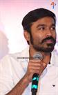 Raghuvaran B Tech Movie Audio Launch