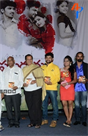 Tappatadugu Movie Audio Launch