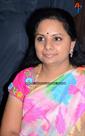 Telangana Directors Association Press Meet
