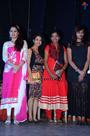 Alandur Fine Arts Awards 2014