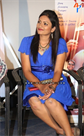 Gang Of Gabbar Singh Movie Audio Launch