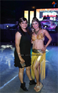 Bolly Celebs Perform at New Year Eve 2015 Celebrations
