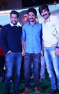 Patas Movie Audio Launch