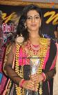 20th Bharath Cine Award 2014