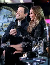 Chrissy-Teigen-New-Years-Eve-with-Carson-Daly-in-New-York-City-Image24