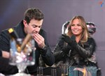 Chrissy-Teigen-New-Years-Eve-with-Carson-Daly-in-New-York-City-Image22