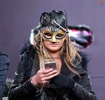 Chrissy-Teigen-New-Years-Eve-with-Carson-Daly-in-New-York-City-Image6