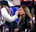 Chrissy-Teigen-New-Years-Eve-with-Carson-Daly-in-New-York-City-Image3