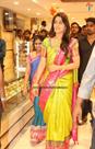 Regina Launches The Chennai Shopping Mall