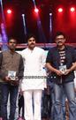 Gopala Gopala Movie Audio Launch