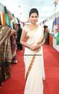 Silk India Expo Launch 2015