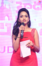 Hyderabad Love Story Movie Audio Launch