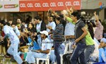 CCL-5-Karnataka-Bulldozers-Vs-Bhojpuri-Dabanggs-Match-Image1