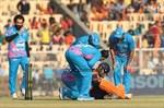CCL-5-Mumbai-Heroes-Vs-Veer-Marathi-Match-Image37