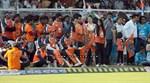 CCL-5-Mumbai-Heroes-Vs-Veer-Marathi-Match-Image36
