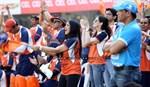 CCL-5-Mumbai-Heroes-Vs-Veer-Marathi-Match-Image35