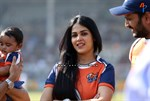 CCL-5-Mumbai-Heroes-Vs-Veer-Marathi-Match-Image34