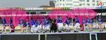 CCL-5-Mumbai-Heroes-Vs-Veer-Marathi-Match-Image32