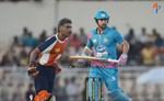 CCL-5-Mumbai-Heroes-Vs-Veer-Marathi-Match-Image30
