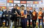 CCL-5-Mumbai-Heroes-Vs-Veer-Marathi-Match-Image29