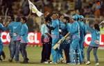 CCL-5-Mumbai-Heroes-Vs-Veer-Marathi-Match-Image28