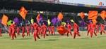CCL-5-Mumbai-Heroes-Vs-Veer-Marathi-Match-Image27