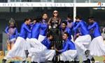 CCL-5-Mumbai-Heroes-Vs-Veer-Marathi-Match-Image26