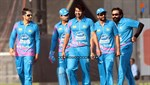 CCL-5-Mumbai-Heroes-Vs-Veer-Marathi-Match-Image25