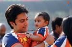 CCL-5-Mumbai-Heroes-Vs-Veer-Marathi-Match-Image24