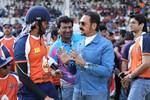 CCL-5-Mumbai-Heroes-Vs-Veer-Marathi-Match-Image23