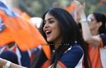 CCL-5-Mumbai-Heroes-Vs-Veer-Marathi-Match-Image22