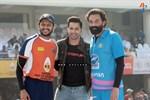 CCL-5-Mumbai-Heroes-Vs-Veer-Marathi-Match-Image21