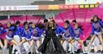 CCL-5-Mumbai-Heroes-Vs-Veer-Marathi-Match-Image20