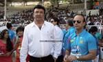 CCL-5-Mumbai-Heroes-Vs-Veer-Marathi-Match-Image18