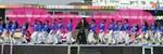 CCL-5-Mumbai-Heroes-Vs-Veer-Marathi-Match-Image17