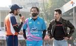 CCL-5-Mumbai-Heroes-Vs-Veer-Marathi-Match-Image16