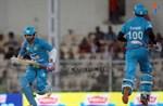 CCL-5-Mumbai-Heroes-Vs-Veer-Marathi-Match-Image15