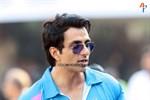 CCL-5-Mumbai-Heroes-Vs-Veer-Marathi-Match-Image14