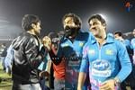 CCL-5-Mumbai-Heroes-Vs-Veer-Marathi-Match-Image11