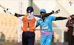 CCL-5-Mumbai-Heroes-Vs-Veer-Marathi-Match-Image9