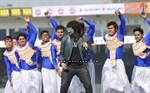CCL-5-Mumbai-Heroes-Vs-Veer-Marathi-Match-Image6