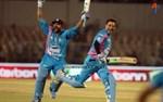 CCL-5-Mumbai-Heroes-Vs-Veer-Marathi-Match-Image5